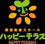 common_logo